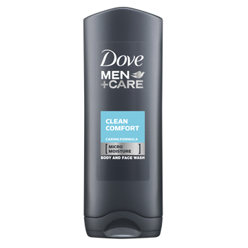 dove-doccia-men-ml-250-confort