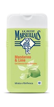 marseiles-doccia-ml-250-mandarino