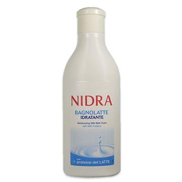 nidra-bagno-latte-idratante-ml-750