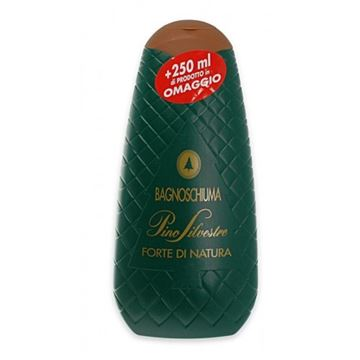 pino-silvestre-bagno-classico-ml-750