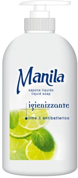 manila-sapone-dosat-ml-500-antibat-igieniz-