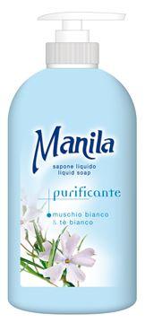 manila-sapone-dosat-ml-500-muschio-bianco