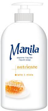 manila-sapone-dosat-ml-500-latte-nutriente