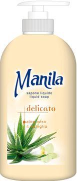 manila-sapone-dosat-ml-500-aloe-delicato