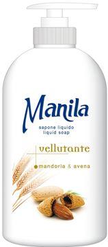 manila-sapone-dosat-ml-500-avena-velluto