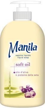 manila-sapone-dosat-ml-500-soft-olio-oil