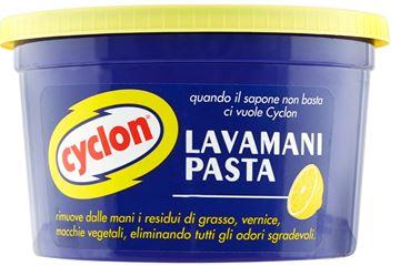 lavaman-cyclon-pasta-gr-500