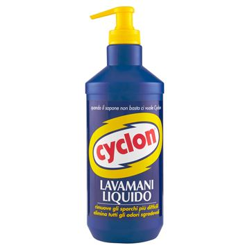 lavaman-cyclon-sapone-dosatore-ml-500