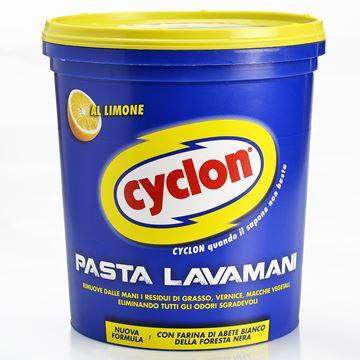 lavaman-cyclon-pasta-sapone-kg-5