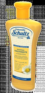 schultz-shampo-camomil-ravviv-ml-250