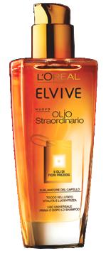 elvive-olio-capelli-straord-normali-100--6200