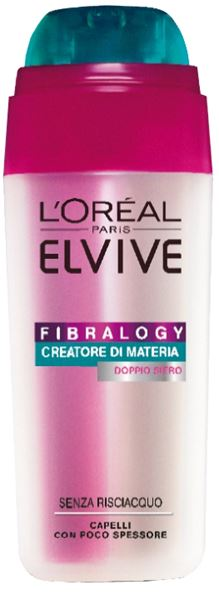 --elvive-siero-fibralogy-ml-30
