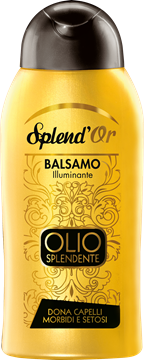 splendor-balsamo-ml-300-olio-splendente