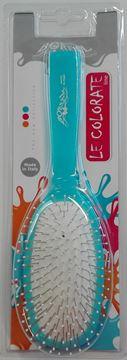 spazz-capelli-ovale-picchi-ferro-804-b