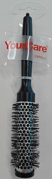 spazz-capelli-5711-allum-phon-pic-25