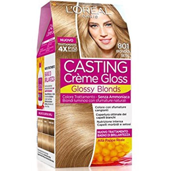 --casting-creme-gloss-801-biondo-seta