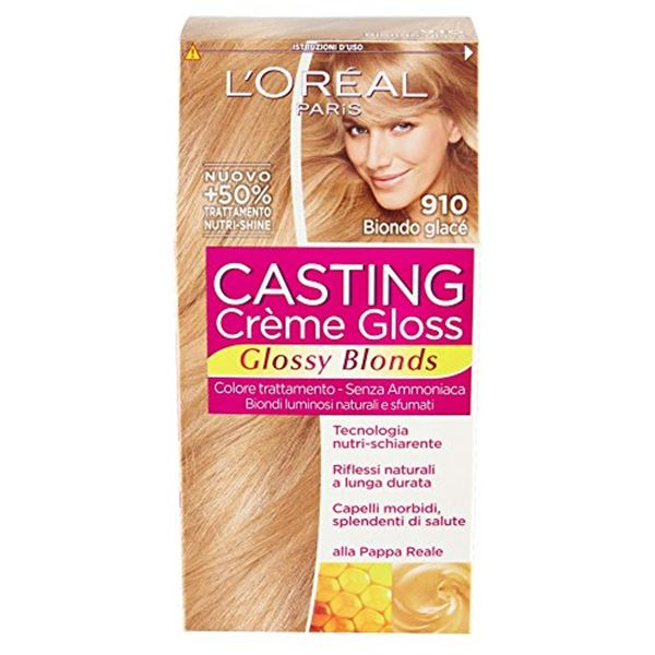 --casting-creme-gloss-910-biondo-glace