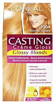 --casting-creme-gloss-9304-biondo-solare