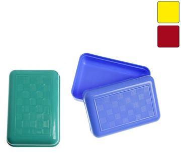 portasapone-pvc-colori-ass--4548
