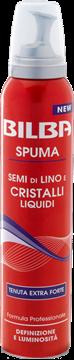 bilba-spuma-cristal-liq-extraf-ml-200