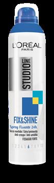 studio-line-lacca-spray-fissante-ml-250