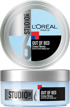 studio-line-gel-vaso-out-of-bed-150