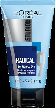 studio-line-gel-tubo-radical-150