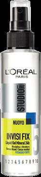 studio-line-fx-gel-mineral-liq-150-vapo