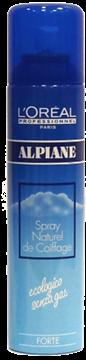 lacca-alpiane-normale-no-gas-250