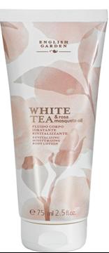 atkinson-garden-fl-corpo-white-tea-250