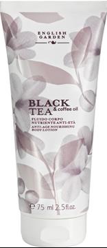 atkinson-garden-fl-corpo-black-tea-250