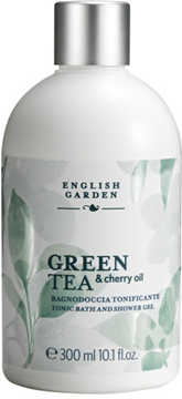 atkinson-garden-bagno-green-tea-300