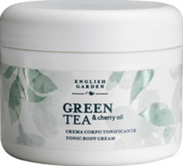 atkinson-garden-cr-corpo-green-tea-250