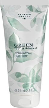 atkinson-garden-gr-tea-latte-corpo-250