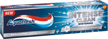 aquafresh-dent-intense-clean-white-75