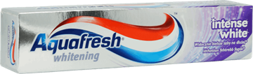 aquafresh-dent-whitening-ml-75