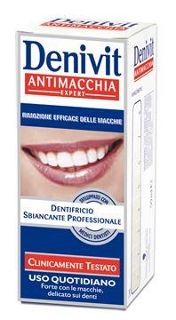 denivit-dent-antimacchia-ml-50-a-45381-kk