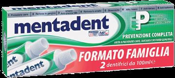 mentadent-p-dent-ml-75-x-2-tubi