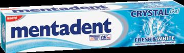 mentadent-dent-cristal-gel-ml-75--kk