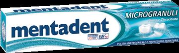 mentadent-dent-microgranuli-ml-75-kk