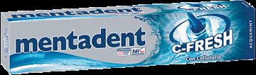 mentadent-dent-fresh-collut--ml-75-kk