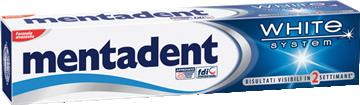 mentadent-dent-white-sistem-ml-75-kk