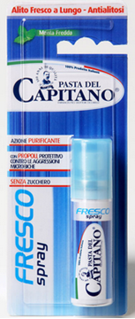 antialitosi-capitano-fresco-spray-ml-15