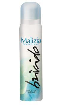 malizia-deod-donna-brivido-blu-ml-100