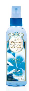 gocce-acqua-corpo-ml-200-thiare-