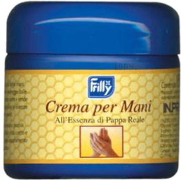 frilly-crema-mani-pappa-reale-vaso--150