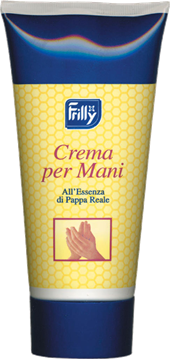 frilly-crema-mani-pappa-reale-tubo--150