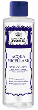 acqua-rose-micellare-ml-200