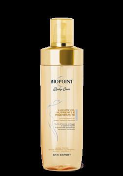 --biopoint-418-olio-corpo-nutri-ml-250-giallo