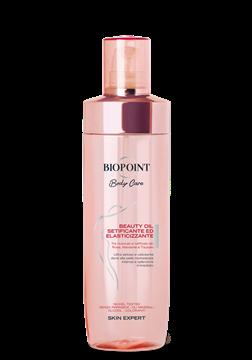 --biopoint-518-olio-corpo-setific-ml-250-rosa